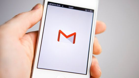 Buy Gmail Accounts - We are the Best Quality Gmail PVA Seller